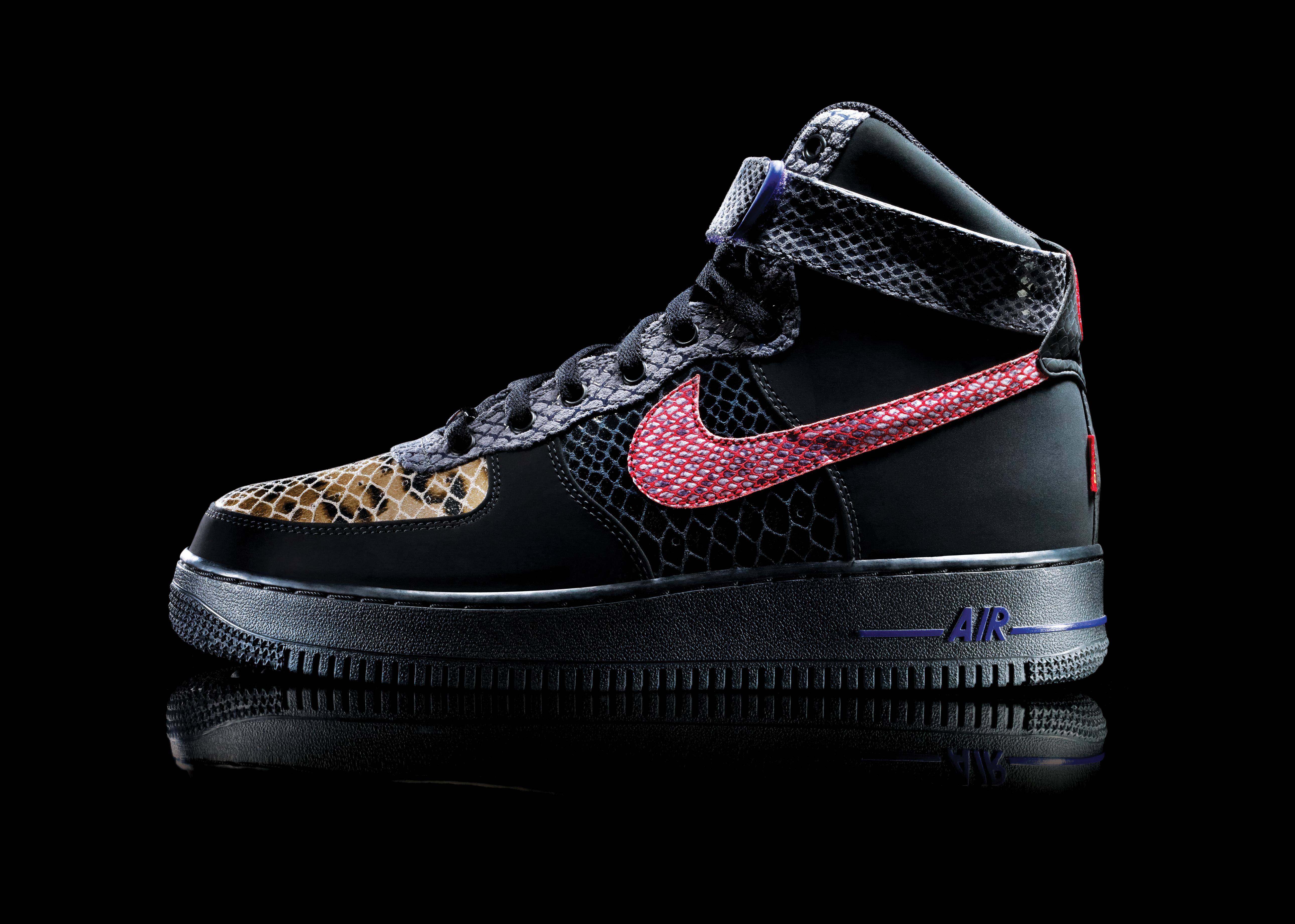 Air Force 1 Shoes Jordan nevyriausybinė organizacija Manoteises.lt