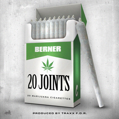 berner-20-joints