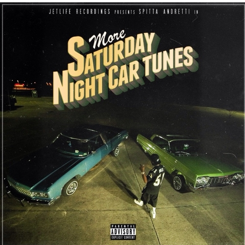 Curreny_More_Saturday_Night_Car_Tunes-front-large